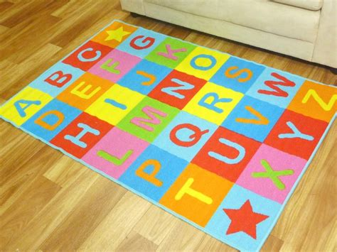 rugs children furniture and decors furniture and decor ideas