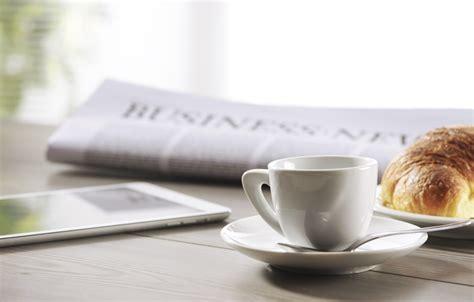 offerte soggiorni spa offerta soggiorni business hotel grosseto