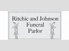 Obituaries | The Register Herald Funeral Homes Beckley Wv