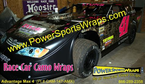 camo wrapped cars car camouflage wrap images