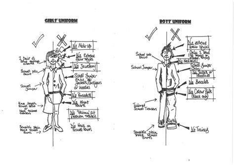 Argumentative Essay No School Uniforms by School Uniforms Essay Ideas No School Uniforms Essay