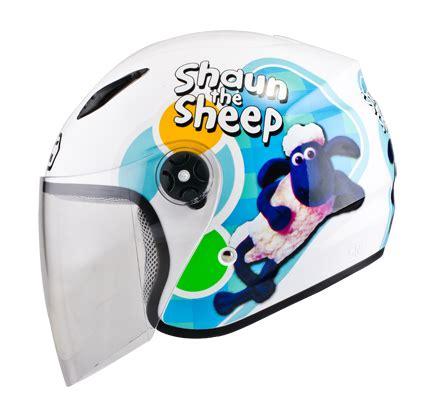 Helm Bmc Gps helm bmc milan kartun pabrikhelm jual helm murah