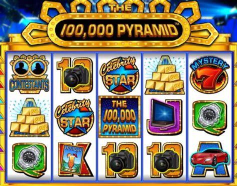 giochi  slot machine gratis senza soldi  senza scaricare