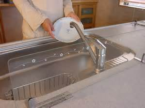Splash Guard Kitchen Mellow House Rakuten Global Market Mckinley Water