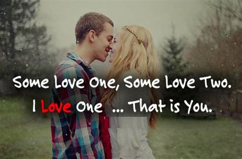 wallpaper couple quotes couple love quotes desktop wallpapers download free high
