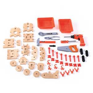step 2 tool bench replacement parts gift guide step2 home depot big builders