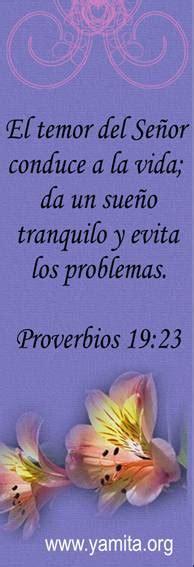 separadores de biblia cristianos para amigos apexwallpaperscom separadores b 237 blicos mujeres cristianas org