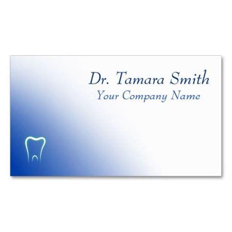 the office business card template business card template design dental dentist