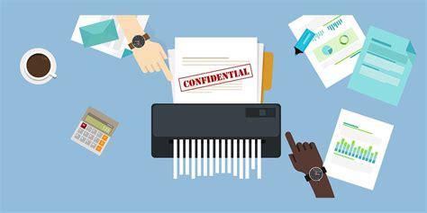 app design non disclosure agreement is non disclosure agreement necessary for your mobile app