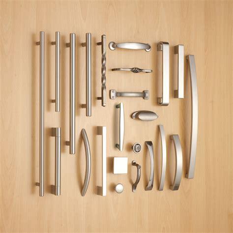 designer kitchen handles create your own house design house plans