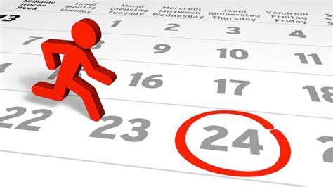 plazos para certificados de renta 2016 191 qu 233 plazo hay para presentar la declaraci 243 n de la renta
