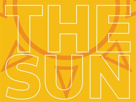 len discount zonnepanelen discounter nieuws