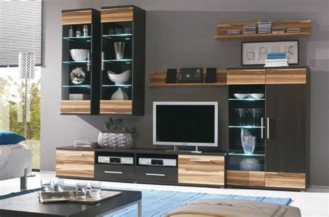 Wall Cabinets Living Room Furniture by Brand New Living Room Furniture Set Sandro With Tv Unit