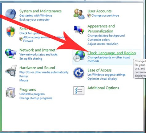 nasywa blog cara install font setting arab di windows 7 cara setting font arabic di windows 7 info teknologi