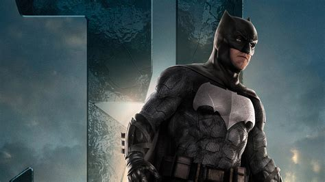justice league 2017 movie wallpapers hd wallpapers id wallpaper batman justice league hd 2017 movies 6893