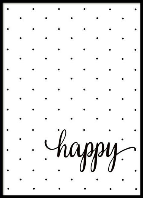 Poster Schwarz Weiß Mit Farbe by Die Besten 17 Ideen Zu Schwarz Wei 223 Auf