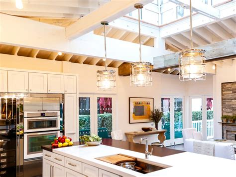 Cabinet Eckert by Kitchen Chandeliers Pendants And Cabinet Lighting