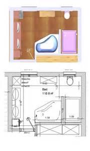 grundriss badezimmer 12qm bad grundriss ideen forum auf energiesparhaus at