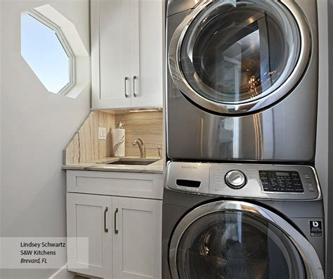 Where To Buy Laundry Room Cabinets Where To Buy Laundry Room Cabinets Where To Find Laundry