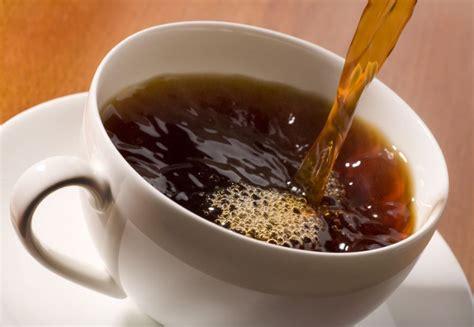 Zanie Janie's Simply Coffee