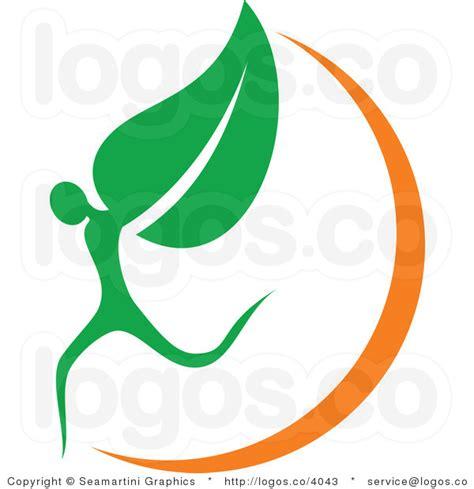 Clip Art Graphics Logos Clipart Art Clipart Logo
