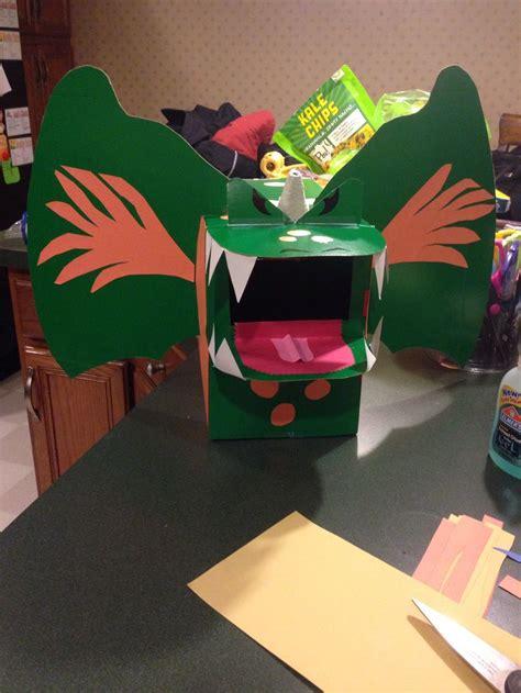s day box s day box s day box ideas