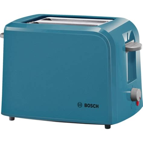Pale Blue Toaster Pale Blue Toaster 28 Images Bosch Tat3a021gb Light