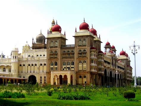 best tour operators best tour operators india monuments best tour