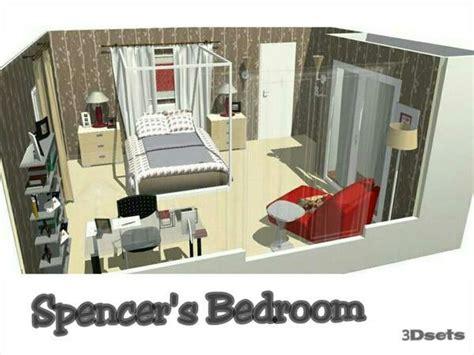 spencer hastings bedroom best 10 spencer hastings fashion ideas on