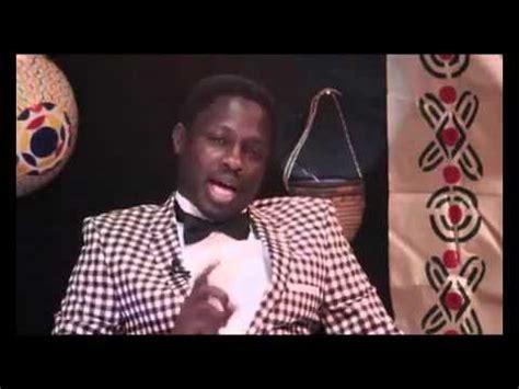 gani gaka hausa film gani na nigerian hausa latest 2016 movie doovi
