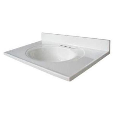 cultured marble bathroom vanity tops 187 bathroom design ideas
