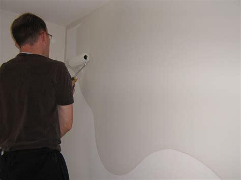 Prix Pour Casser Un Mur 2866 by Interesting Prix Pour Casser Un Mur Porteur Ouverture Mur