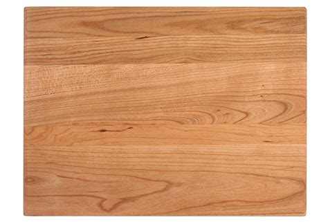 woodworking rounded edges small wood cutting board rounded corners edges