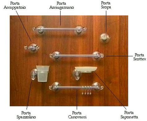 accessori bagno con ventosa magic attack porta accessori da bagno a ventosa