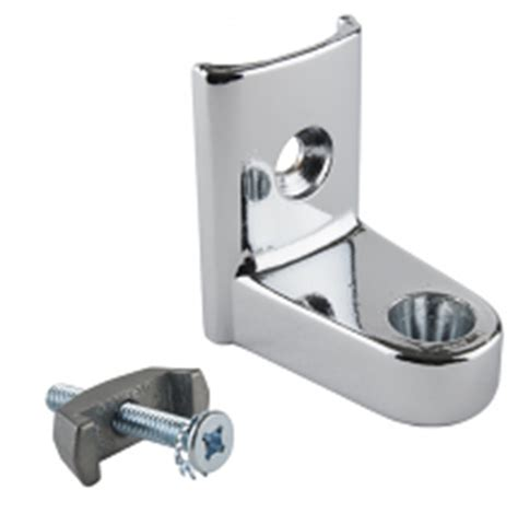 Bathroom Stall Door Hinges by Bathroom Stall Door Hinges Web Value
