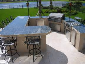 top ideas marvelous gallery image of bar tops ideas