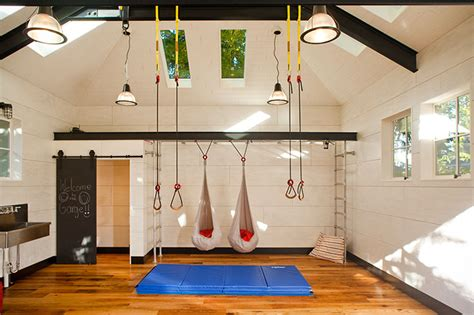 garage conversion ideas 10 garage conversion ideas to improve your home
