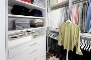 walk in closet from california closets in fairfield nj 07004
