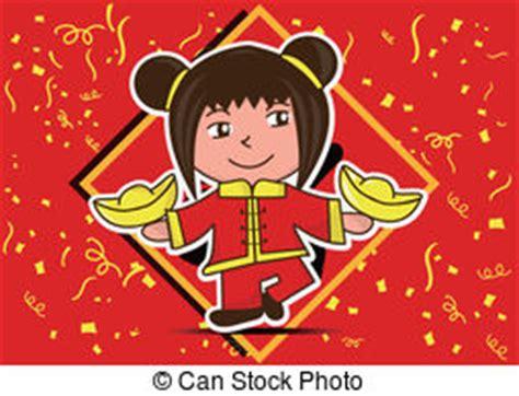 lunar new year clip lunar new year vector clip illustrations 11 376 lunar