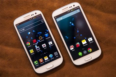 update my androidupdate samsung galaxy s3 to kitkat 4 4 2 a a simple process to follow