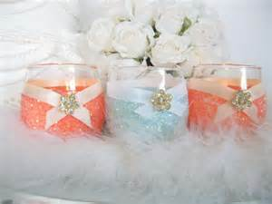 easy baby shower favors make your own baby shower favors ideas baby shower ideas