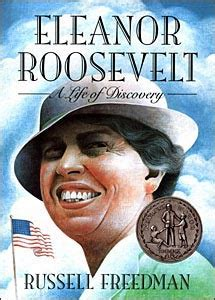 biography books for 7th graders best biographies for kids in grades 1 8