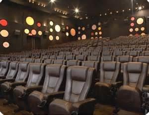 Cinemas In Sathyam Cinemas Picture Of Sathyam Cinemas Chennai