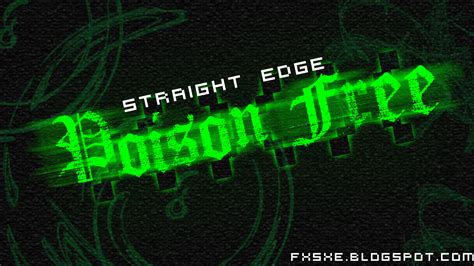 straight edge wallpaper iphone straight edge wallpaper 4 pictures