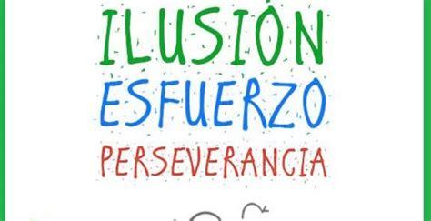 imagenes motivadoras para estudiantes universitarios frases de motivacion para lideres frases motivadoras cortas