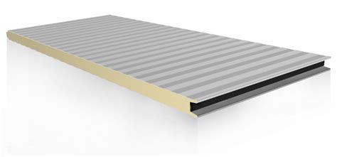 pannelli coibentati per interni pannelli pannelli isolanti prezzi pannelli isolanti prezzi