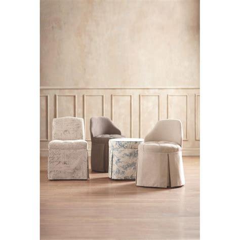 home decorators collection review home decorators collection ella script vanity stool
