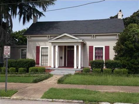 montgomery al real estate for sale 404 s holt st