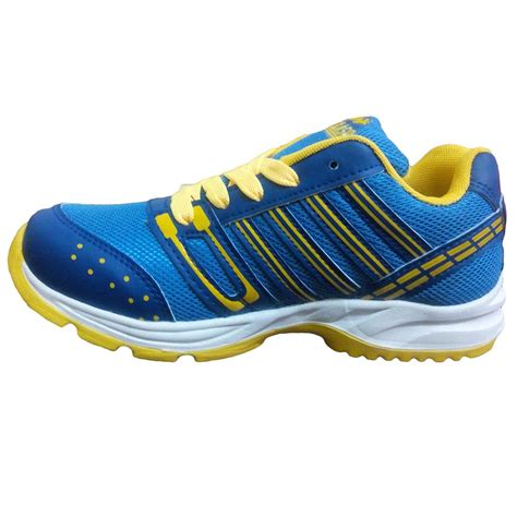 blue and yellow sneakers sneakers yellow and blue running shoes sports business news