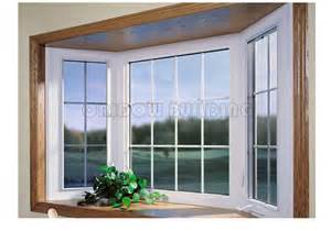 upvc bay and bow windows upvc windows and doors downham market glass amp glazing